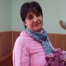 Людмила, , Запорожье