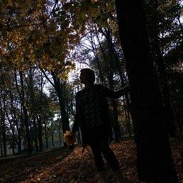 Алифтинка *Очарование*, Кировоград - фото 1