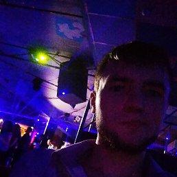 Максим, 24 года, Дзержинск