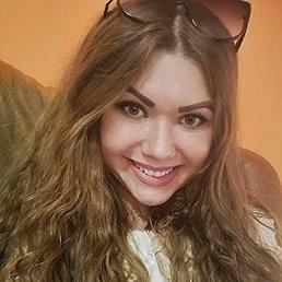 Вероника, 31 год, Волгоград