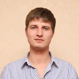 Aleksey, 34 года, Энергодар