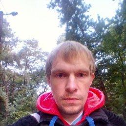 Костя, 30 лет, Згуровка