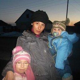 Екатерина Евстигнеева, 35 лет, Карталы