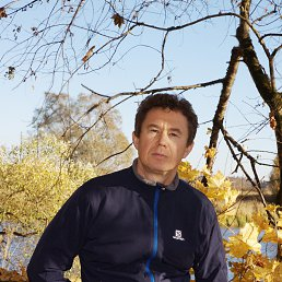 Александр, 50 лет, Волосово