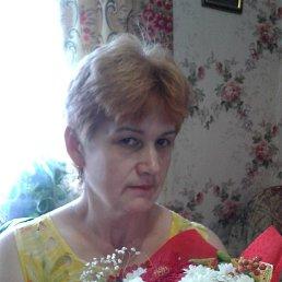 Елена, 58 лет, Ржев