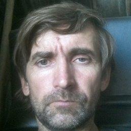 сергей, 49 лет, Васильков