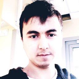Adam, Саратов, 27 лет