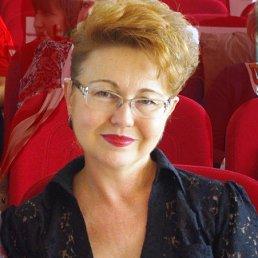 Света, Краснодар, 61 год