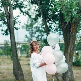 Виолетта, 25 лет, Козловка