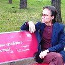 Фото Sailor (Miroslav), Санкт-Петербург, 61 год - добавлено 14 августа 2019
