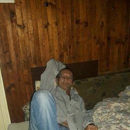 Тарас, 56 лет, Трускавец