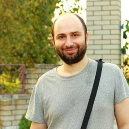 Андрей, 35 лет, Бобровица