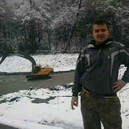 Евгений, 29 лет, Ленинградская