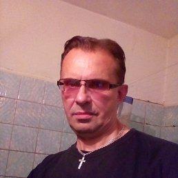 Леонид, Ровно, 50 лет