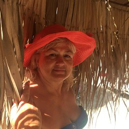 Татьяна, 51 год, Славутич