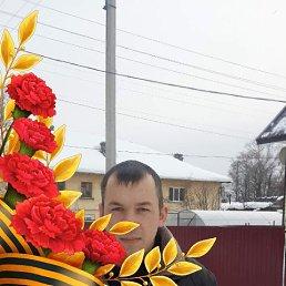 Дед мороз, 34 года, Санкт-Петербург