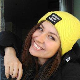 Светлана, 29 лет, Донецк