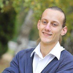 Александр, 29 лет, Ужгород