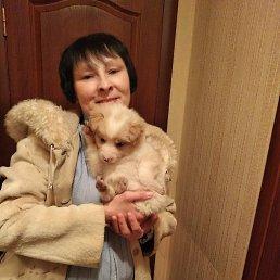 Лана, 27 лет, Макеевка