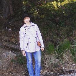 Лидия, 44 года, Кандалакша