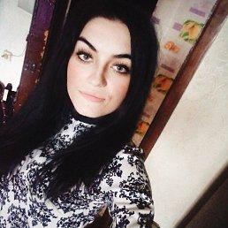 Ирина, 27 лет, Минск