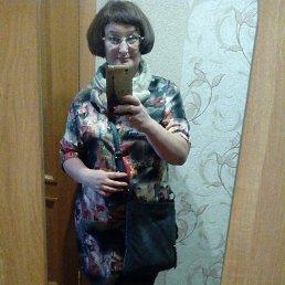 Елена, 44 года, Тихвин