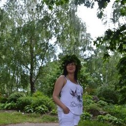 Жанна, 41 год, Рязань