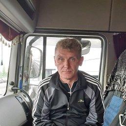 Павел, 44 года, Новогродовка