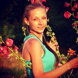Вероника, 30 лет, Москва