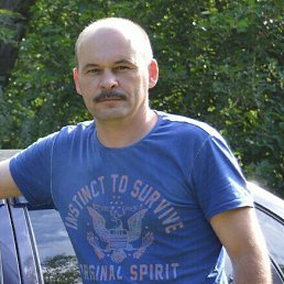 Константин, 52 года, Сочи