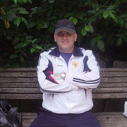 Михаил, 53 года, Железноводск
