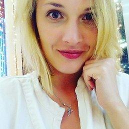Дарья, 29 лет, Анапа