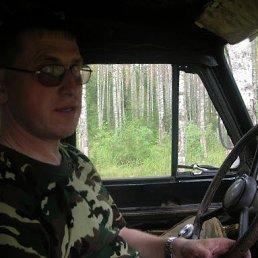 Gessy, 55 лет, Зубцов