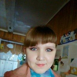 Светлана, 26 лет, Мари-Турек