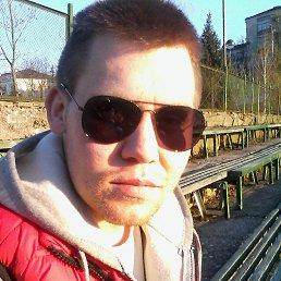 Ильгизар, 26 лет, Казань
