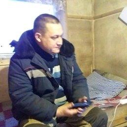 Алексей, 41 год, Райчихинск