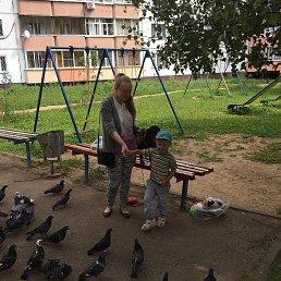 Александра, 29 лет, Вязьма