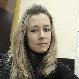 Екатерина, 31 год, Калининград