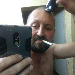 Павел, 45 лет, Узин