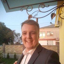 Павло, 24 года, Горохов