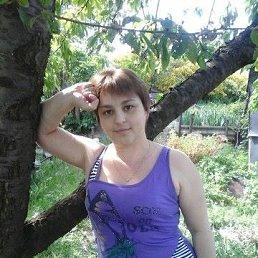 Маргарита, 49 лет, Алчевск