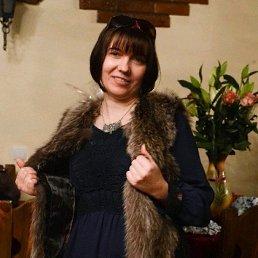Инна, 53 года, Сходня