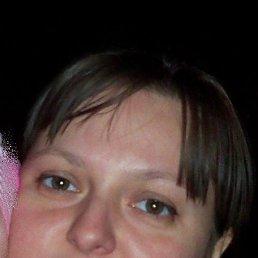 Елена, 40 лет, Кировоград