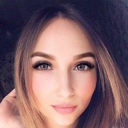 Анастасия, 32 года, Киров
