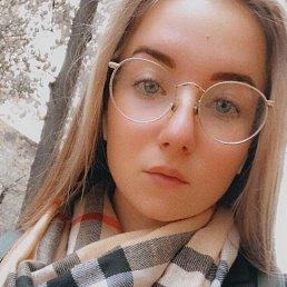Ника, 29 лет, Дзержинский