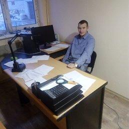 Witalij, 32 года, Боярка