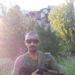 Євген, Угледар, 31 год
