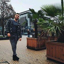 Кирилл, 29 лет, Кстово