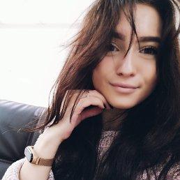 Диана, 20 лет, Набережные Челны
