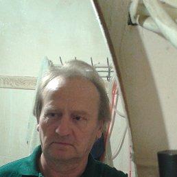 Stev, 61 год, Ялта